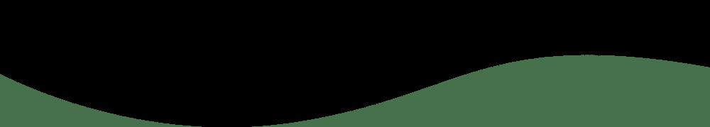 wave-divider_black-top